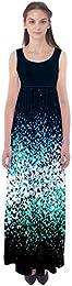 Amazon.com: Maxi - Dresses / Petite: Clothing Shoes &amp Jewelry