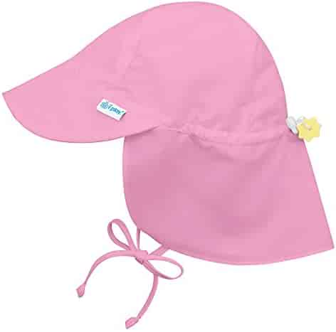 75ddaf8cc0272 Shopping Hats   Caps - Accessories - Unisex Baby Clothing - Clothing ...