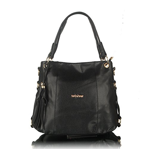 Cromia Bag Price - 2