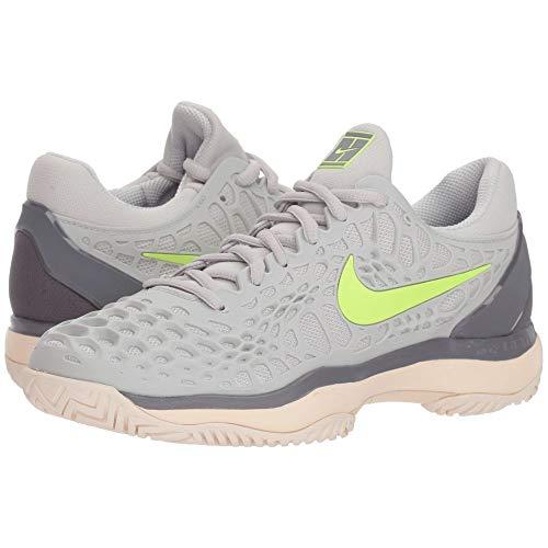 おもてなし今日ハウジング(ナイキ) Nike レディース テニス シューズ?靴 Zoom Cage 3 HC [並行輸入品]
