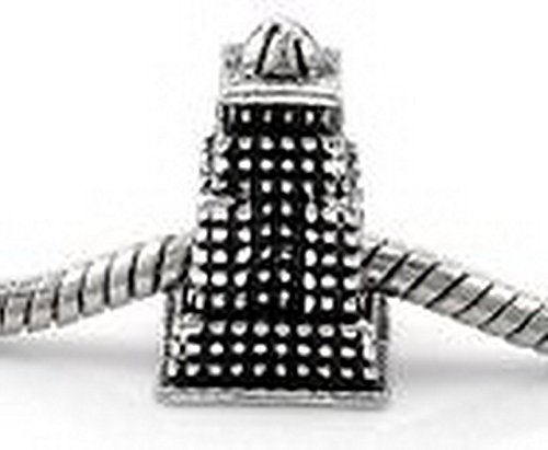 glamorise-beads-14120-empire-state-building-new-york-city-trip-bead-for-silver-european-charm-bracel