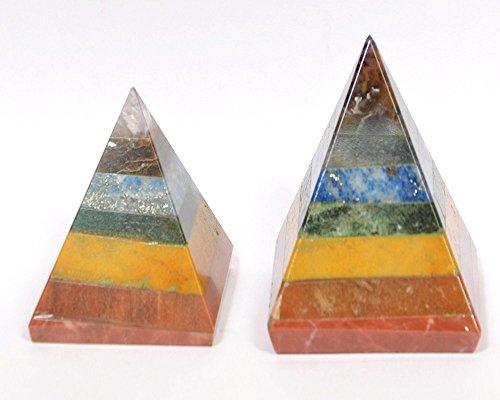 chakra-pyramid-stone-w-7-chakra-stones-red-jasper-aventurine-golden-quartz-amethyst-30-40mm-size-by-