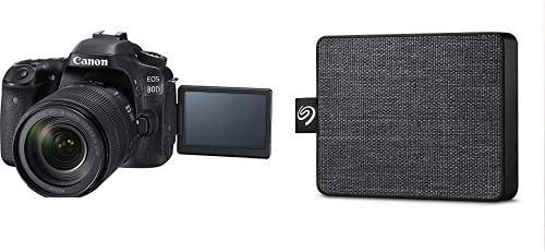 Canon  product image 10