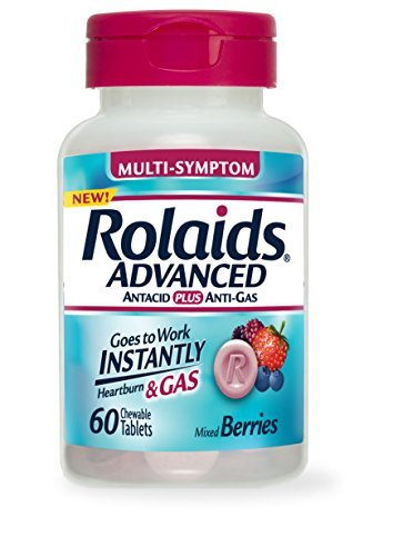 rolaids-advanced-antacid-plus-anti-gas-tablets-mixed-berry-60-count-by-rolaids