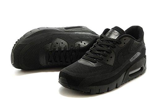 Nike AIR MAX 90 JCRD womens (USA 5.5) (UK 3) (EU 36)
