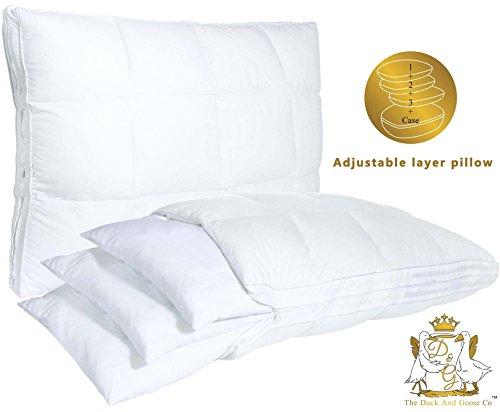 pillowcase custom - 4