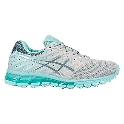 ASICS Womens Gel Quantum 180 2 Running Shoes
