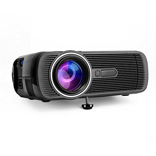 Projector-Ogima-Home-Cinema-Theater-LED1080P-HD-3D-Video-Projector-Support-HDMI-VGA-AV-USB-Games