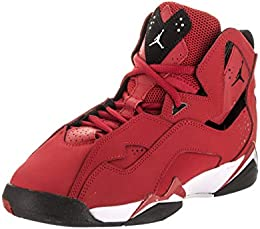 jordans shoes boys