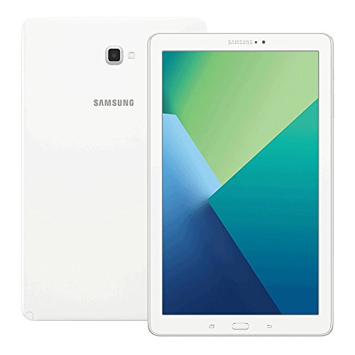 Samsung Galaxy SM P580NZ 10 1 inch Tablet