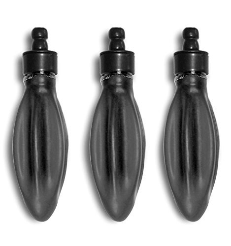 Air Cork Wine Preserver Replacement Balloon Double-Pack RBA-2