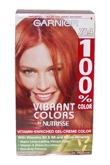 garnier-bright-auburn-blonde
