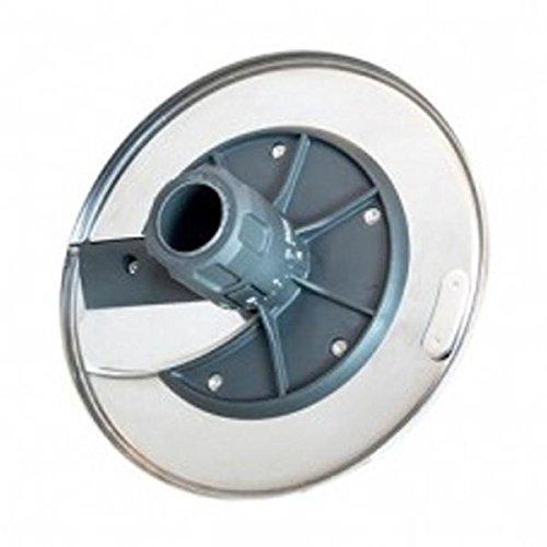 Breville Adjustable Slicer Disc for the BFP660SIL and BFP680BAL Food Processors.
