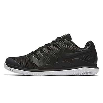 Nike Air Zoom Vapor X HC, Zapatillas de Tenis para Niños: Amazon.es: Zapatos y complementos