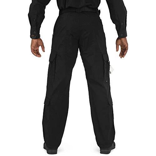 For Flex nero Size 5 Stryke tessuto uomo con tac 11 Plus da zwaCPqYBT