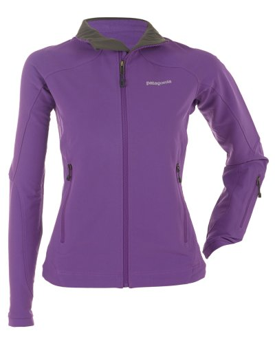 Patagonia Womens Guide Jkt Style # 83161-728 Size: Xs by Patagonia