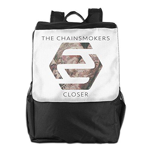 bro-custom-closer-the-chainsmokers-school-travel-laptop-shoulders-backpack-bag