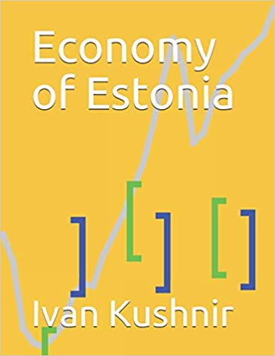 Economy of Estonia