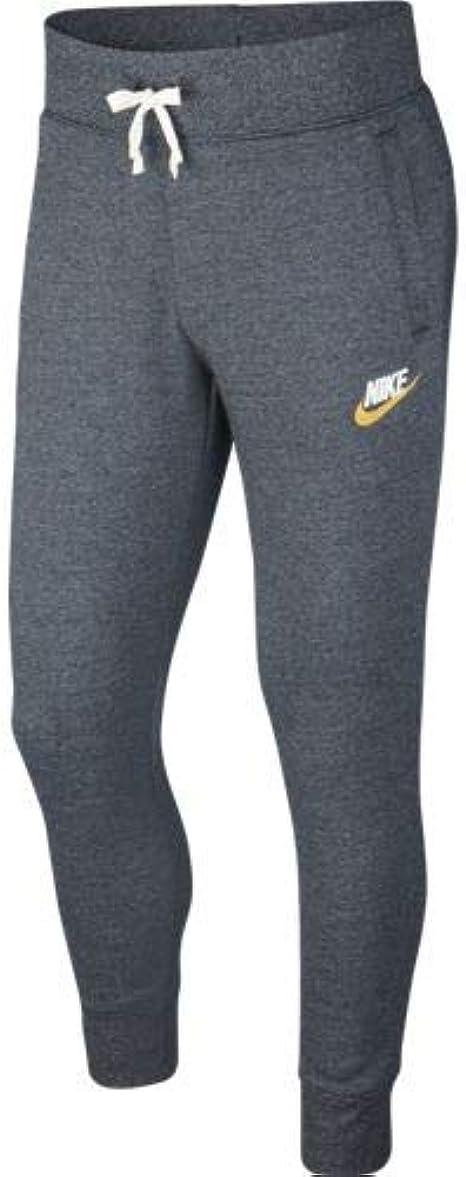 Nike Men's Sportswear Heritage Jogger