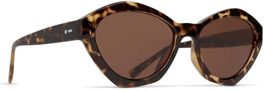DotDash Only Child Sunglasses
