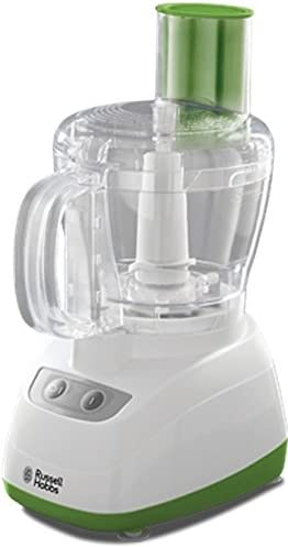 Russell Hobbs Kitchen Collection 19460-56 - Robot de cocina: Amazon.es: Hogar