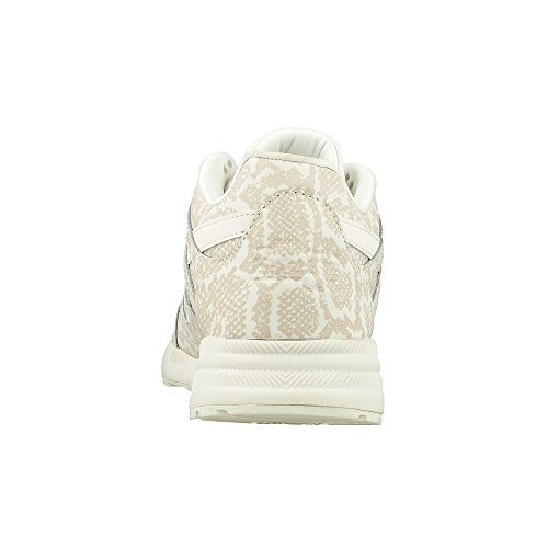 Reebok - Ventilator Snake - AR1568 - Farbe: Beige-Weiß - Größe: 40.5