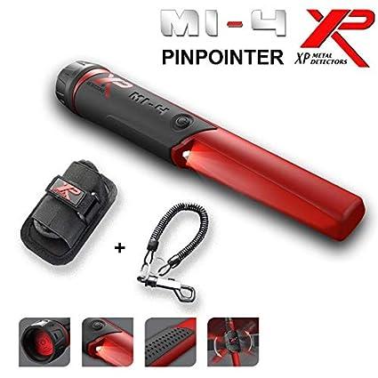 Pointer Xp Mi-4