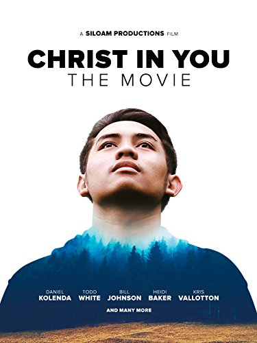 Christ in You - The Movie by