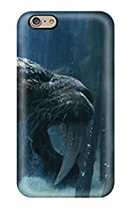 Fashion Tpu Case For Iphone 6- 10,000 Bc Defender Case Cover