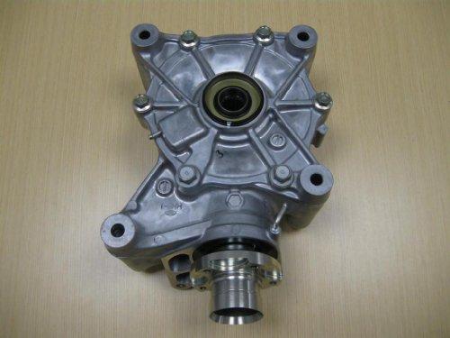 New 2003-2014 Honda TRX 650 680 TRX650 TRX680 Rincon ATV OE Rear Differential Atv Rear Differential