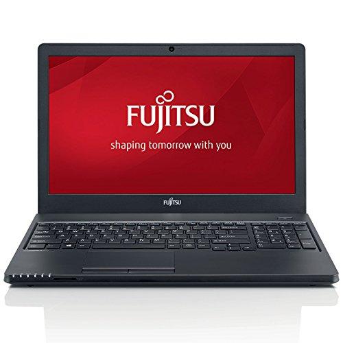 Fujitsu VFY:A5550M83A5IN 15.6 inch Lifebook A555    Core i3, 5th gen, 8 GB RAM/500  GB HDD  ?