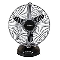 Havells Birdie 230mm Personal Fan