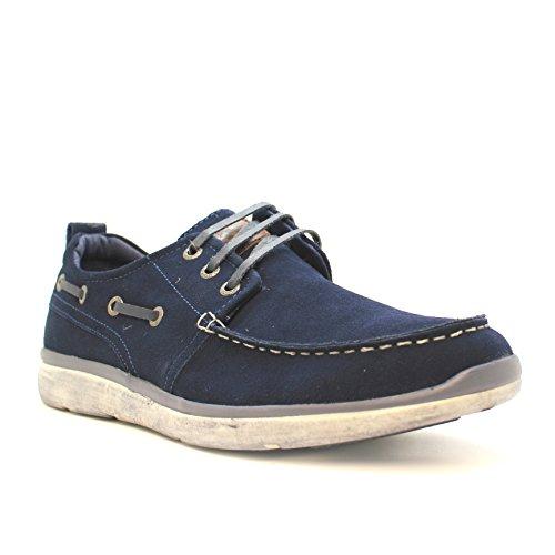 Comprar En Venta XTI Sneaker Uomo Venta De Primera Calidad La Cantidad De Descuento pwMU1o
