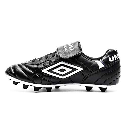 Umbro Speciali Pro FG - Black/White (8) for sale  Delivered anywhere in Canada