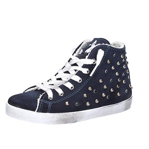 Sneaker Hohe 2star Mädchen Hohe Sneaker 2star Mädchen Hohe 2star 2star Sneaker Mädchen w8wq0XAf