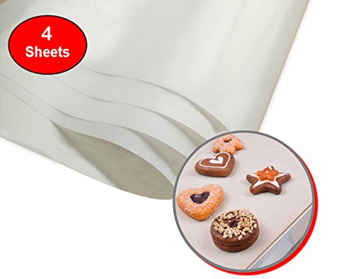 teflon pressing pillow - 5
