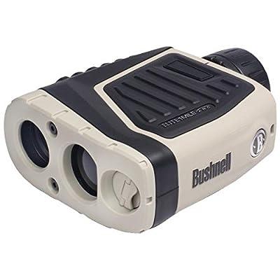 Bushnell 202421 Elite 1-Mile Arc Laser Rangefinder by BUSHNELL
