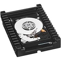 Western Digital WD5000HHTZ VelociRaptor 500GB 10000RPM 64MB SATA 6.0Gb/S 3.5 Internal Hard Drive Bare Drive