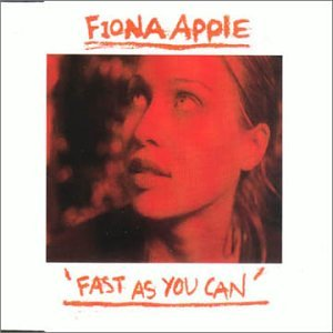 fast as you cover