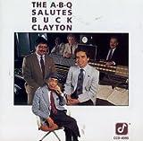 Salute Buck Clayton