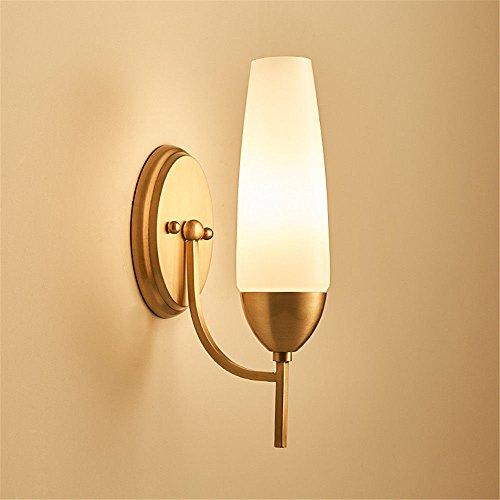 Murales lampe Led Lumière Yanlana Interieur Appliques Exterieur dxoWQBrCeE
