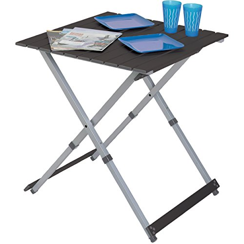 GCI Outdoor Compact Camp Table 25 Amazonca Sports Outdoors