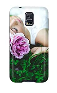 Alex D. Ulrich's Shop Best 3265220K21904857 Case Cover For Galaxy S5/ Awesome Phone Case