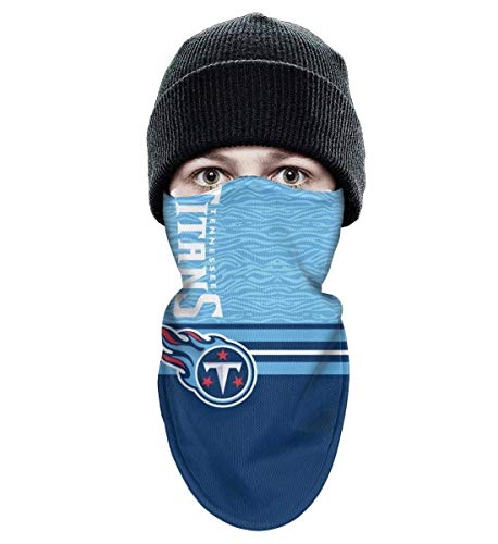 Tennessee Titans Slippers ad6440686961