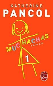 """Afficher """"Muchachas n° 1"""""""