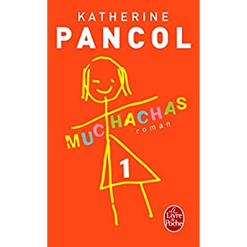 Muchachas 1 (French Edition)