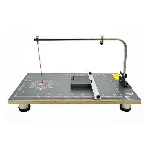 Compare Price: hot wire cutting machine - on StatementsLtd.com