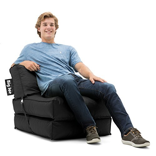 Cool Amp Funky Chairs For Teens And Adults