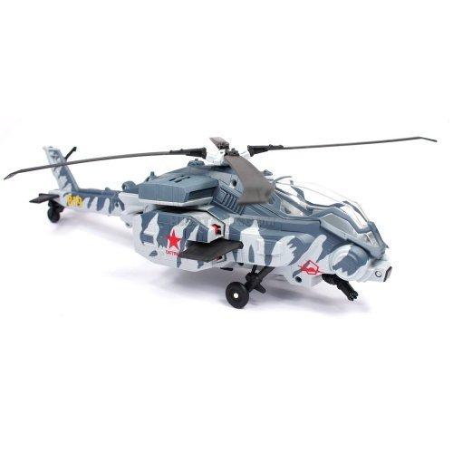 (GI Joe Con 2012 Exclusive Oktober Guard Helicopter)