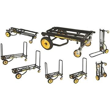 cheap Rock-N-Roller Multi-Cart 2020